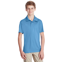 TT51Y Team 365 Youth Zone Performance Polo (1746885705770)