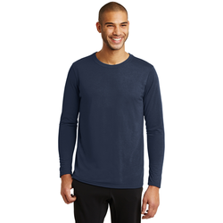 42400 Gildan Performance® Long Sleeve T-Shirt