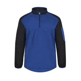 BG7640 Badger Adult Field Pullover (1842701271082)