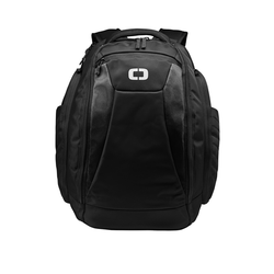 91002 OGIO ® Flashpoint Pack