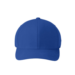 C934 Port Authority® Flexfit® One Ten Cool & Dry Mini Pique Cap