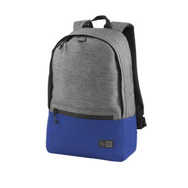 NEB201 New Era ® Legacy Backpack (1856599425066)
