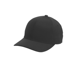 C938 Port Authority ® Flexfit ® Delta ® Cap (1878609264682)