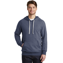 DT355 District ® Perfect Tri ® French Terry Hoodie