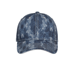 C814 Port Authority® Game Day Camouflage Cap