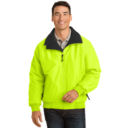 J754S Port Authority® Enhanced Visibility Challenger™ Jacket (1592911527978)