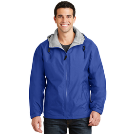 JP56 Port Authority® Team Jacket (1540894195754)