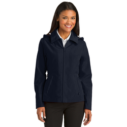 L764 Port Authority® Ladies Legacy™ Jacket (1554672517162)