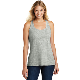 DM466A District ® Women's Astro Twist Back Tank (1865217933354)
