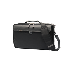 417053 OGIO® Pursuit Messenger