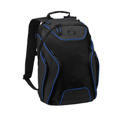 91001 OGIO ® Hatch Pack