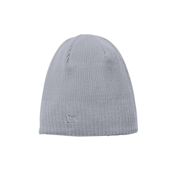 NE900 New Era® Knit Beanie