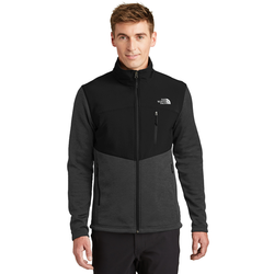 NF0A3LH6 The North Face® Far North Fleece Jacket