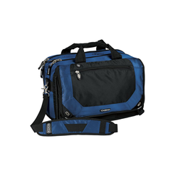 711207 OGIO® - Corporate City Corp Messenger