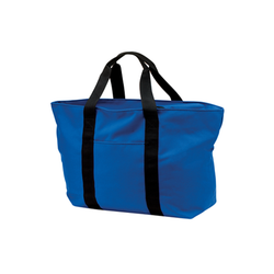 B5000 Port Authority® All-Purpose Tote