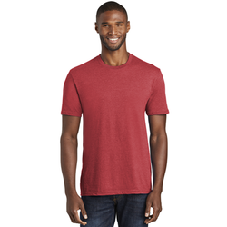 PC455 Port & Company ® Fan Favorite ™ Blend Tee