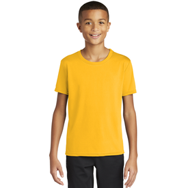 46000B Gildan Performance ® Youth Core T-Shirt (1864442544170)