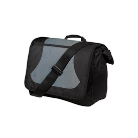 BG78 Port Authority® Midcity Messenger (1477627674666)