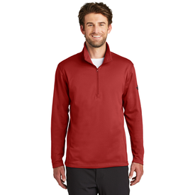 NF0A3LHB The North Face® Tech 1/4-Zip Fleece (1603997204522)