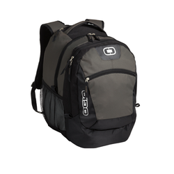 411042 OGIO® - Rogue Pack