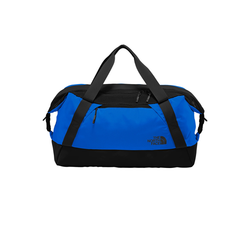 NF0A3KXX The North Face ® Apex Duffel (1864567128106)