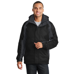 J310 Port Authority® Ranger 3-in-1 Jacket (1550839709738)
