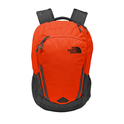NF0A3KX8 The North Face ® Connector Backpack (1851540537386)