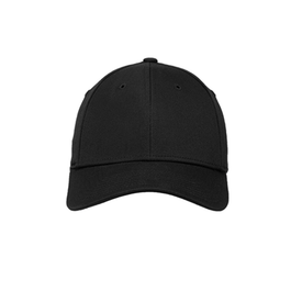 NE1000 New Era® - Structured Stretch Cotton Cap (1855572967466)