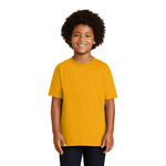2000B Gildan® - Youth Ultra Cotton® 100% Cotton T-Shirt (553587015722)