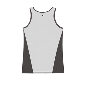 BG8968 Badger Women's Ventback Singlet (1827502358570)