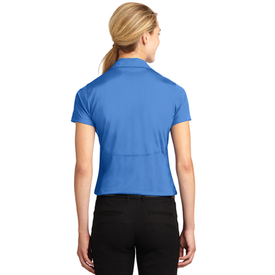 LST650  Sport-Tek® Ladies Micropique Sport-Wick® Polo (1928075051050)