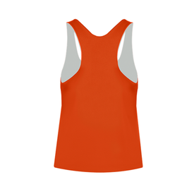 BG8964 Badger Ladies' B-Core LAX Reversible Racerback Jersey (1827632906282)