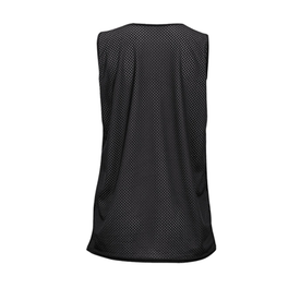 BG8978 Badger Ladies' Mesh Reversible Tank (1827538763818)