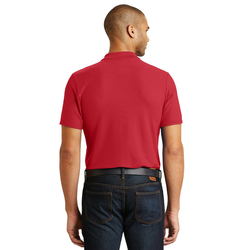 72800 Gildan® DryBlend® 6-Ounce Double Pique Sport Shirt