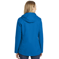 L331 Port Authority® Ladies All-Conditions Jacket
