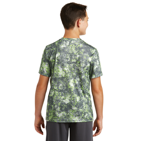 YST330 Sport-Tek® Youth Mineral Freeze Tee (1612138315818)