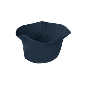 PWSH2 Port Authority® Bucket Hat (1676821561386)