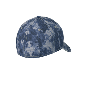 C814 Port Authority® Game Day Camouflage Cap (1876734410794)