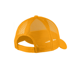 C911 Port Authority® Adjustable Mesh Back Cap (1876860829738)