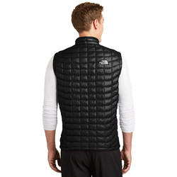 NF0A3LHD The North Face® ThermoBall™ Trekker Vest