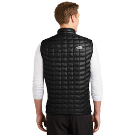NF0A3LHD The North Face® ThermoBall™ Trekker Vest (1604542005290)