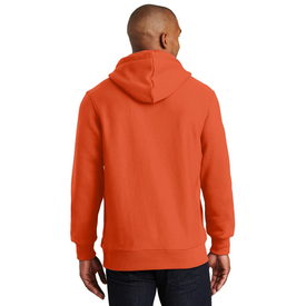 F281 Sport-Tek® Super Heavyweight Pullover Hooded Sweatshirt (1396527726634)