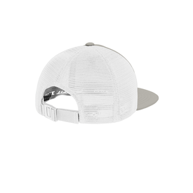 C937 Port Authority ® Flexfit 110 ® Foam Outdoor Cap (1878595371050)