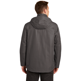 J900 Port Authority ® Collective Outer Shell Jacket (1573378097194)