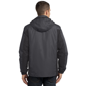 J321 Port Authority® Colorblock 3-in-1 Jacket (1552263741482)