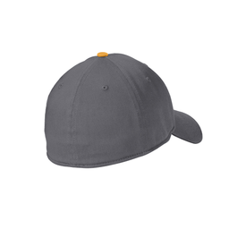 NE1100 New Era® Interception Cap (1855352799274)