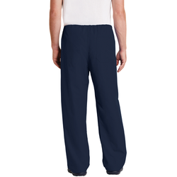 CS502 CornerStone® - Reversible Scrub Pant