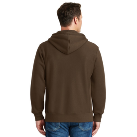F282 Sport-Tek® Super Heavyweight Full-Zip Hooded Sweatshirt (1397096775722)