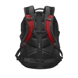 NF0A3KX5 The North Face ® Generator Backpack