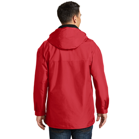 J777 Port Authority® 3-in-1 Jacket (1552435380266)